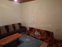 Shes shtepine 117m2 dy katshe / Prishtine