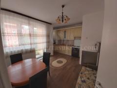 Jap me qira banesen 60m2 kati i -I- / Prishtine