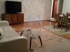 Jap me qira banesen 93m2 kati i -I- / Prishtine
