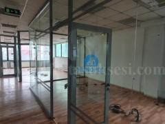 Jap me qira lokalin/objektin 990m2 / Prishtine
