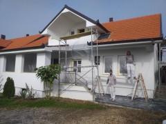 Ndertime dhe Renovime