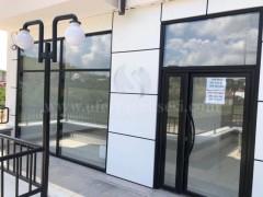 Jap me qira lokalin 72m2 kati i -I- / Prishtine 280 euro