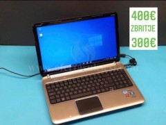 """Shes Llaptop HP Pavilion 15.6""""-inch"""