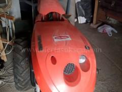 Shes Traktorin/Motokultivatori 15KW