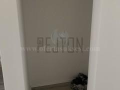 Shes banesen 86.84m2 kati i -I- / Prishtine