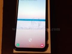 Shes telefonin Samsung A50