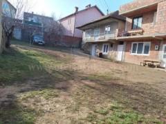 Shes shtepine 182m2 me 6 ari truall / Prishtine