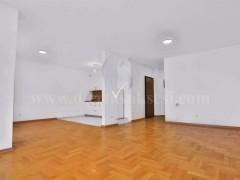 Jap me qira banesen 107m2 kati i -I- / Prishtine