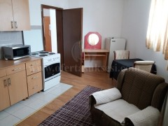 Jap me qira katin e shtepis 52m2 kati i -III- / Prishtine