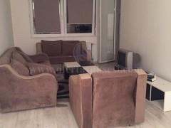 Jap me qira banesen 66m2 kati i -VII- / Prishtine