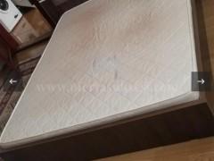 Shes 2 dyshekë