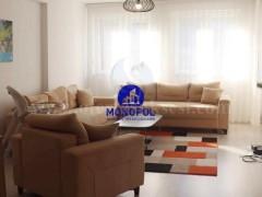 Shes banesen 86m2 kati i -VIII- / Fushe Kosove
