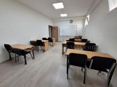 Shes tavolina/bankat shkollore