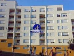 Shes banesen 49m2 kati -V- / Prishtine