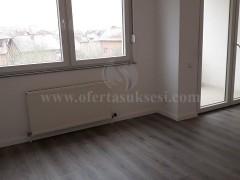 Jap me qira banesen 87.3m2 kati i -II- / Prishtine