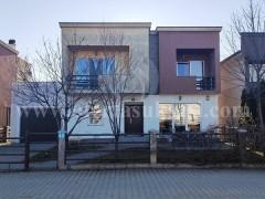 Shes shtepin 270m2 dy kateshe / Fushe Kosove