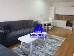 Jap me qira banesen 75m2 kati i -IV- / Prishtine