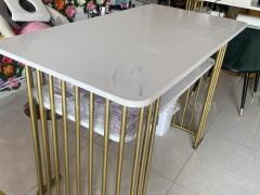 Shes 2 tavolina
