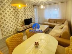 Shes banesen 76.6m2 kati i -IV- / Prishtine