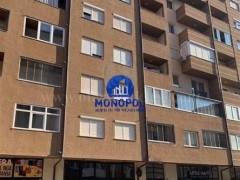 Shes banesen 57m2 kati i -III- / Fushe Kosove