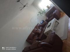 Jap me qira banesen 68m2 kati i -IV- / Prishtine