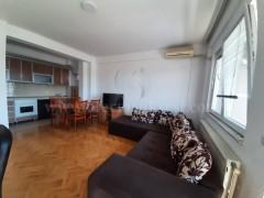 Jap me qira banesen 65m2 kati i -IV- / Prishtine
