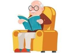 Ofroj pune per kujdestar per nje person te moshuar