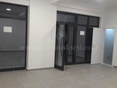 Jap me qira lokalin 40m2 kati perdhes / Prishtine