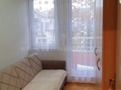 Jap me qira banesen 50m2 kati i -II- / Prishtine
