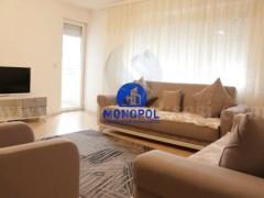 Jap me qira banesen 83m2 kati i -V- / Prishtine