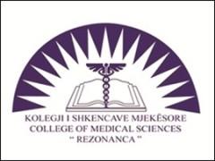 Kolegji Rezonanca
