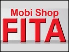 Mobi Shop Fita