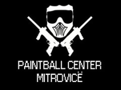 Paintball Center Mitrovice