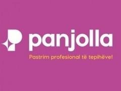 Panjolla