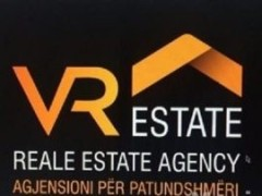 VR REAL ESTATE AGENCY